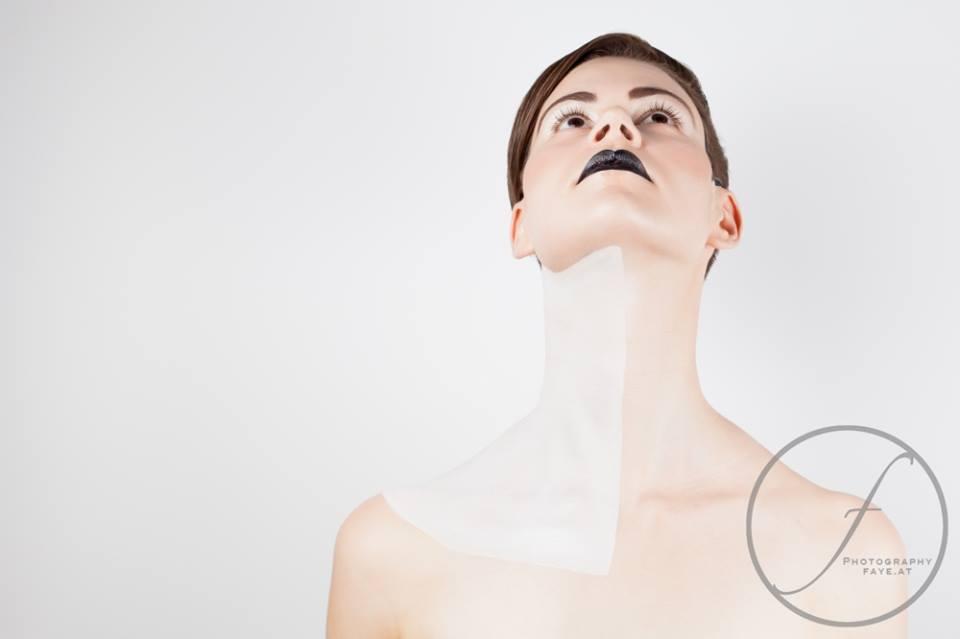 Interview mit einem Hochzeitsprofi: Make-up Artist Manuela Rosa