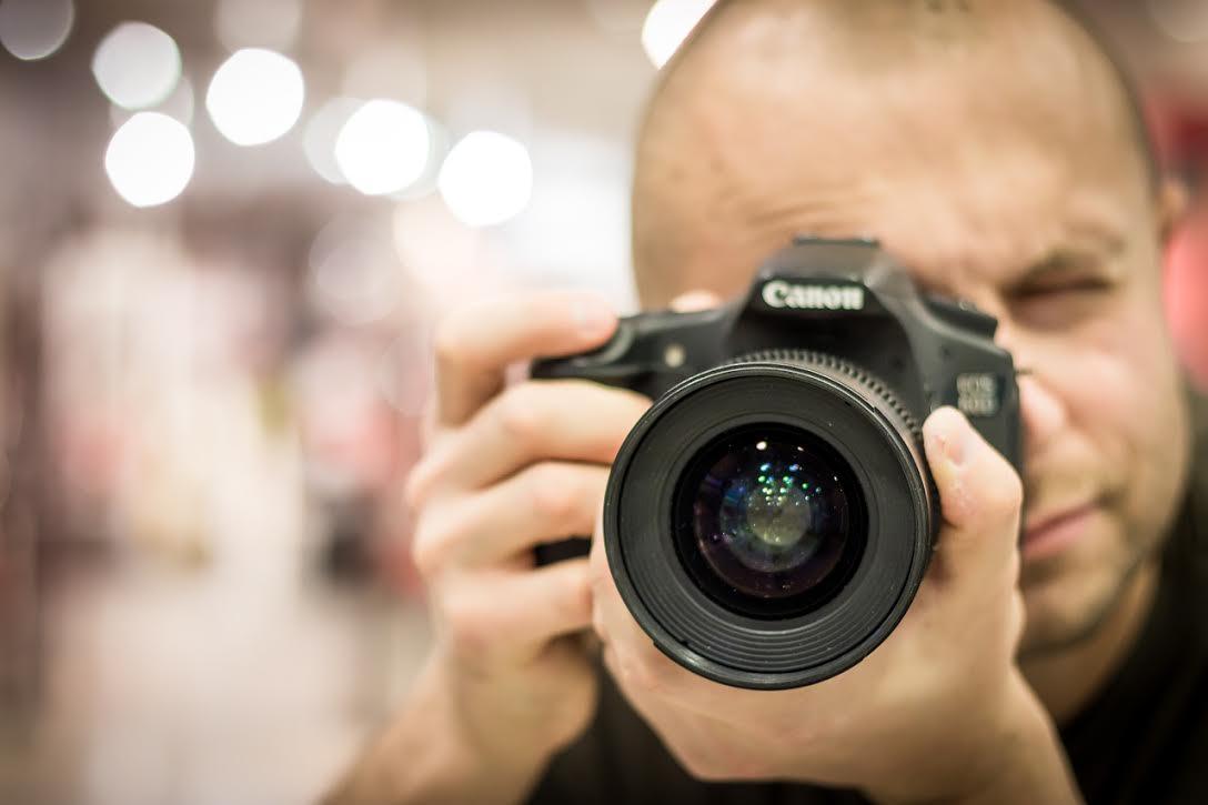 6 Ideen und Tipps für Engagement-Fotoshootings