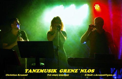 GRENZ`NLOS_8