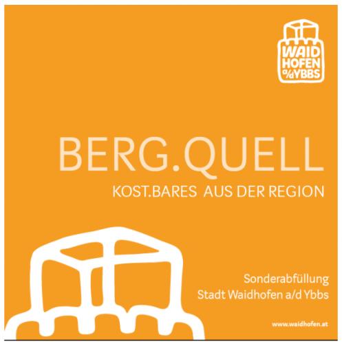 Bruckners Bierwelt GmbH_5