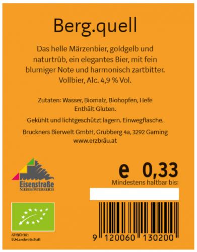 Bruckners Bierwelt GmbH_6