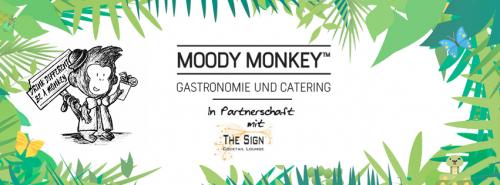 Moody Monkey_5