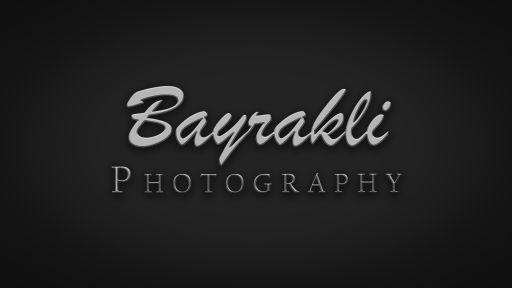 Bayrakli Studios_1