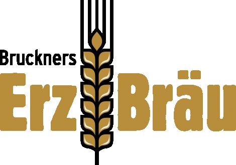 Bruckners Bierwelt GmbH_1