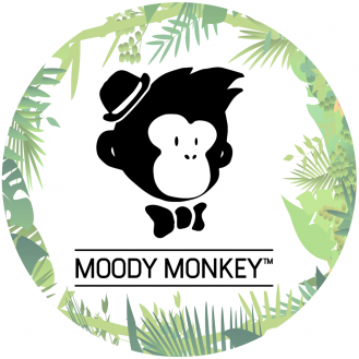 Moody Monkey_1